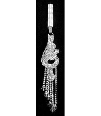 Waist Jewelry - Kamarband and Waist Bands