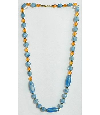 Jewelry for Little Girls