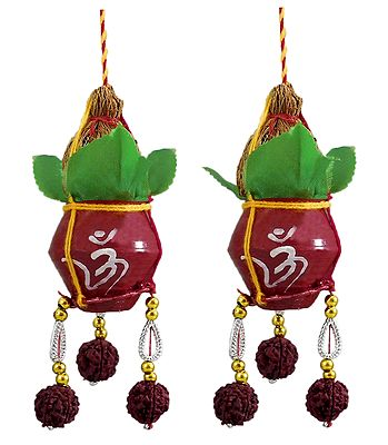 Other Puja Items