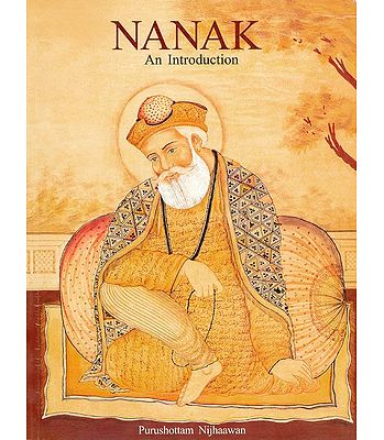Books on Sikhism and Sikh Gurus