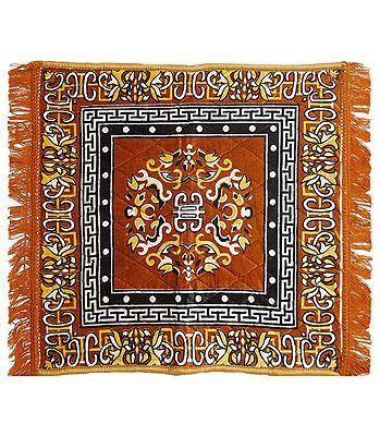 Buy Puja Items And Samagri Online