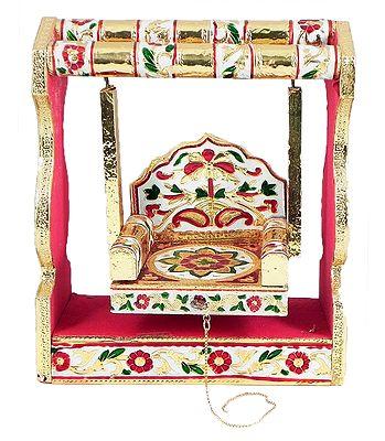 Ritual Seats