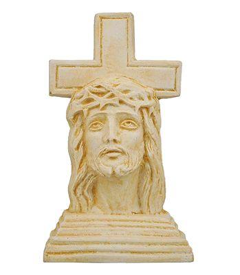 Christian Sculpture
