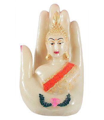Buddhist Sculpture