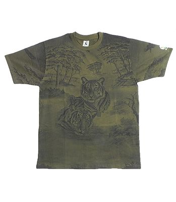 Mens T-Shirts and Casuals