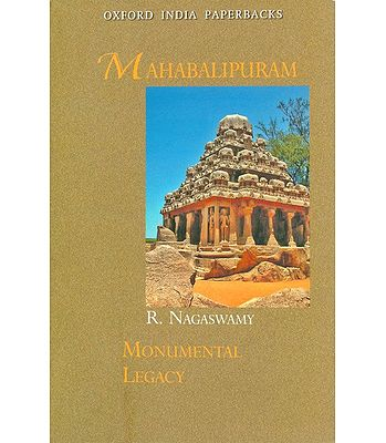 Books on Travel and Tourism in India