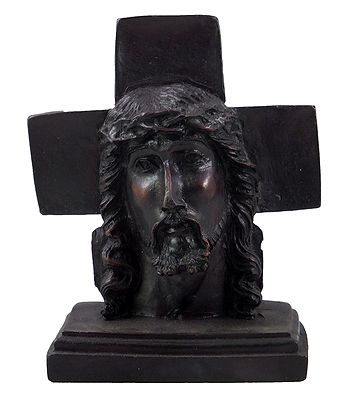 Christian Sculpture