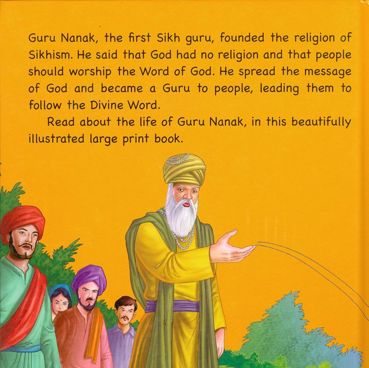 my religion sikhism Sikhism is classed as one of the big six of the world religions there is a powerpoint presentation to support whole class teaching the topic relates to a sense of belonging.