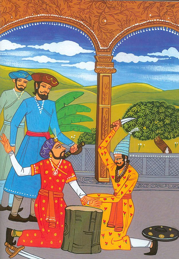 chhatrapati shivaji essay Free essays on essay on shivaji maharaj get help with your writing 1 through 30.