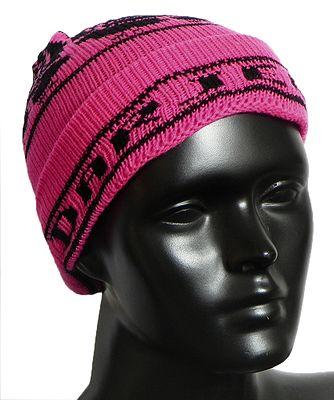 Winter Cap for Ladies