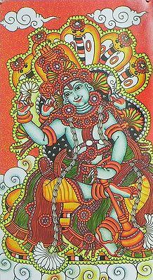Lord Vishnu. Simptom Signs Of Stroke. Cabin Decals. Hood Murals. Ktp Banners. Raja Stickers. Dopamine Signs. Carpe Diem Lettering. Police Signs Of Stroke