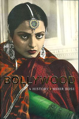 Bollywood A History