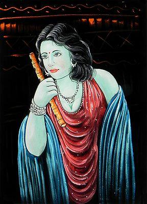 Young Muralidhar Krishna