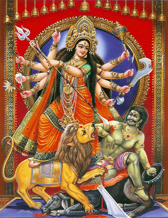 goddess kali paper essay Instead of giving power to him, as kali does, she drains the power from him making him relax tracy pintchman writes in her book the rise of the goddess in the hindu tradition, durga does not lend her power or sakti to a male consort but rather takes powerdurga is the queen of the cosmos.