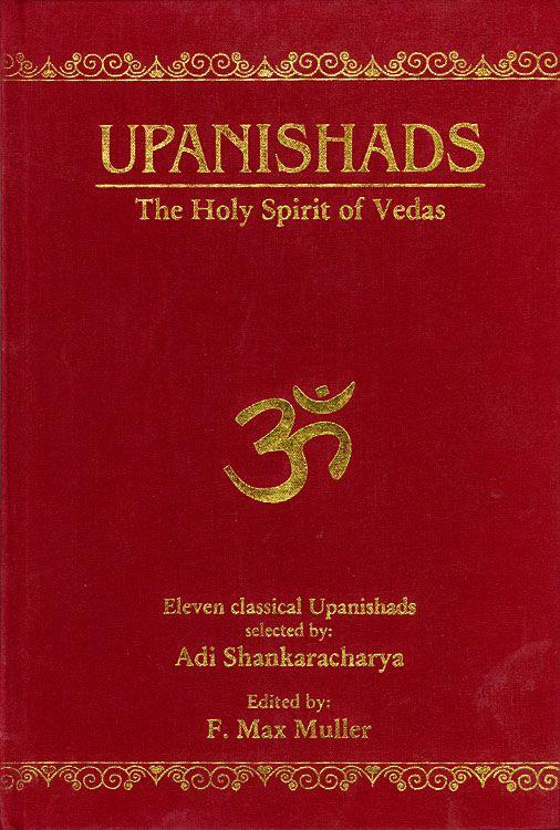 analysis and interpretation of religion upanishads essay