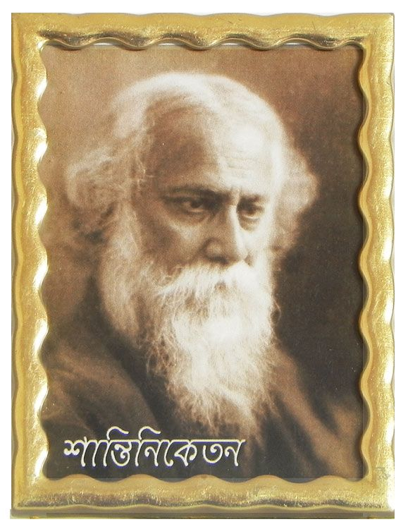 a brief overview of the biography of rabindranath tagore an indian poet