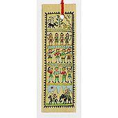 Village People - Bookmark
