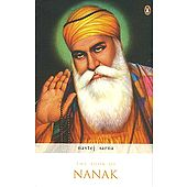 The Book of Nanak