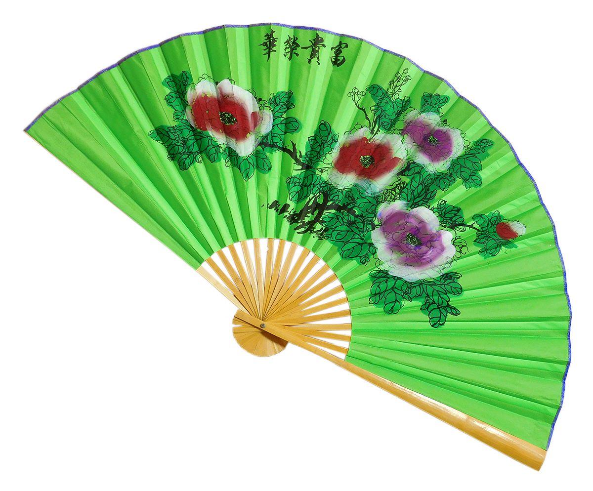внимание, веер корейский картинки популярность связана