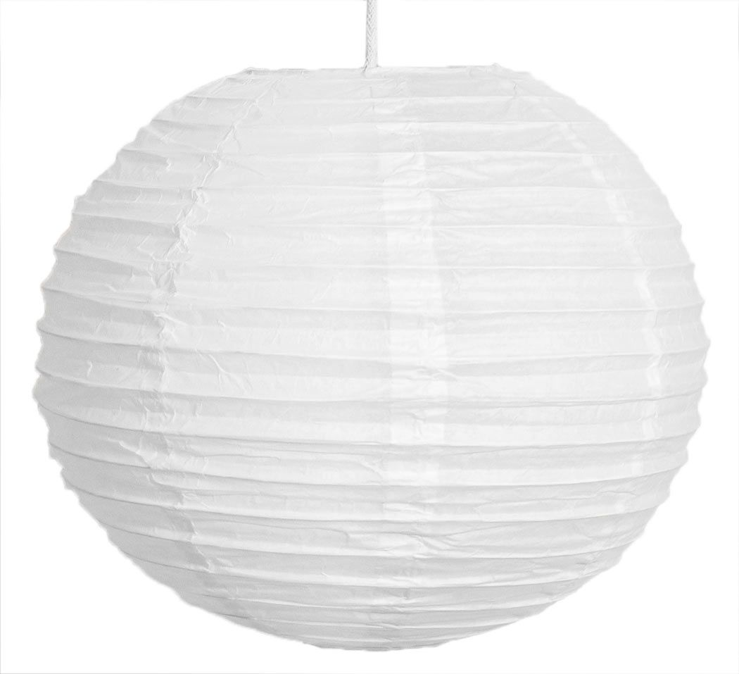 Folding lamp shade light catalogue light ideas lamp shades from india online store out of stock items foldable hanging round white paper lamp mozeypictures Gallery