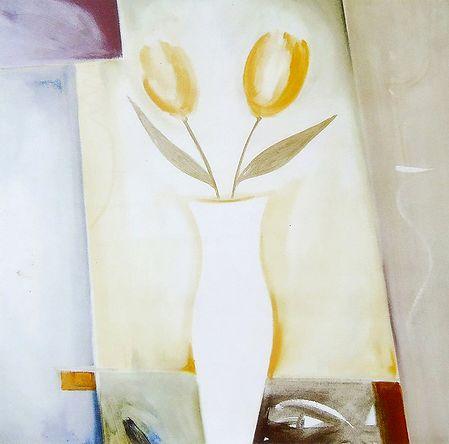 The Tulip Pair