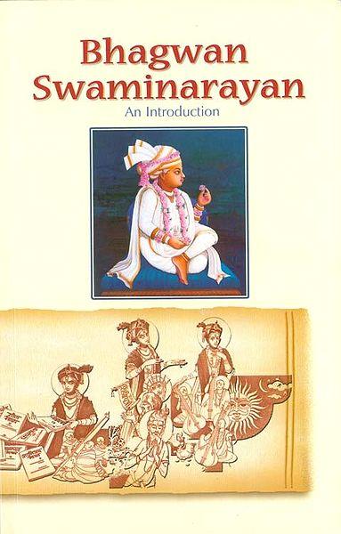 Bhagwan Swaminarayan - An Introduction