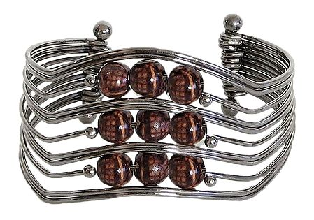 Designer Cuff Bracelet