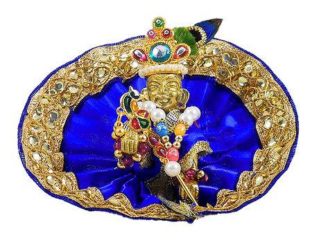 Bal Gopala