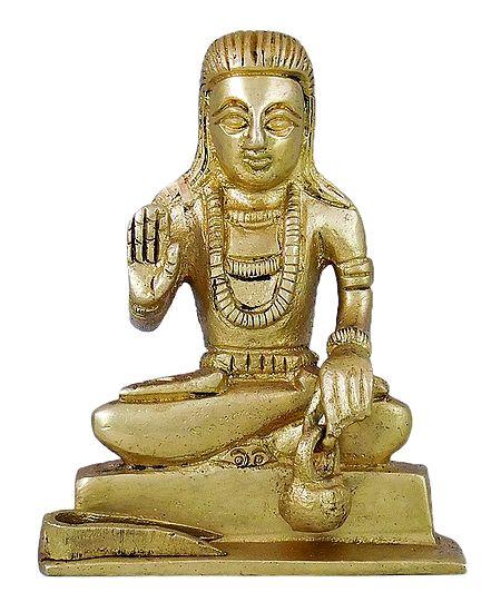 Balaknath