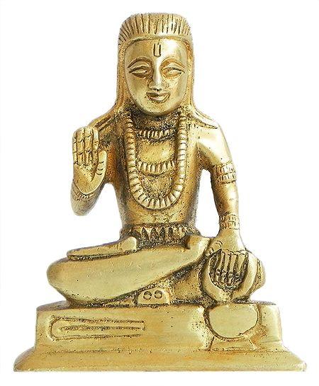 Gorakhnath
