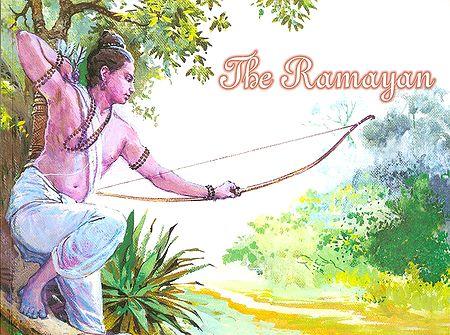 The Ramayan