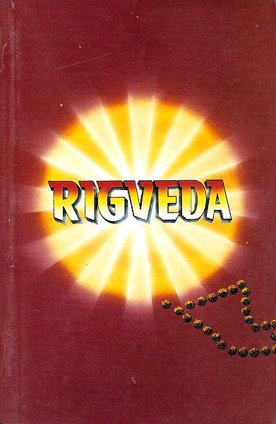 Rigveda