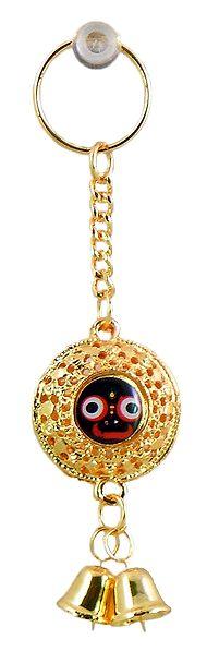 Key Ring - Jagannathdev