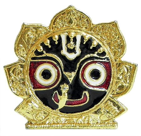 Jagannathdev