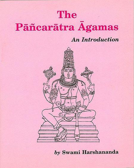 The Pancaratra Agamas - An Introduction