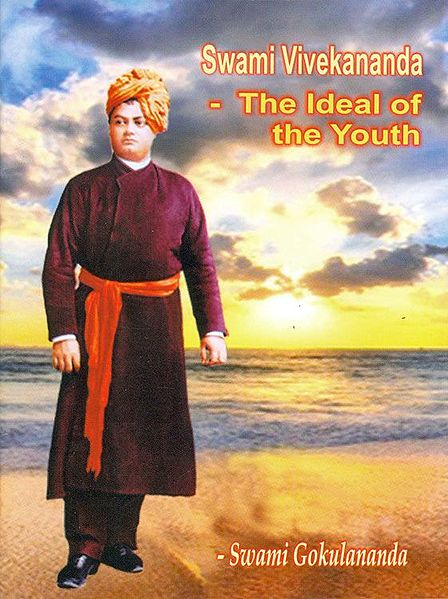 Swamy Vivekananda - The Ideal of the Youth