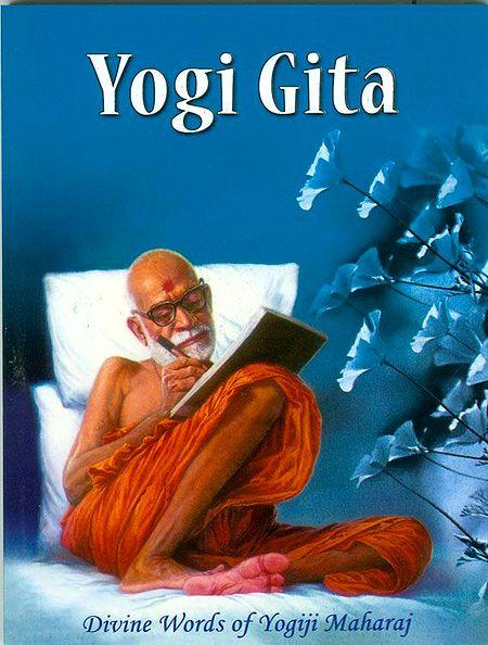 Yogi Gita