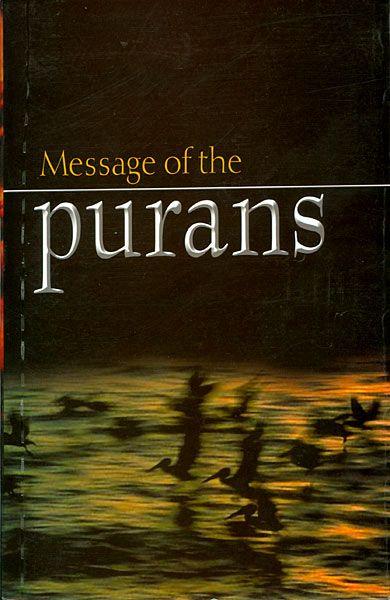 Message of the Puranas