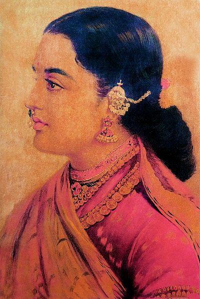 Tara Varini
