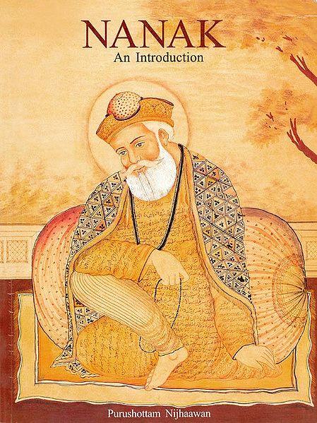 Nanak - An Introduction