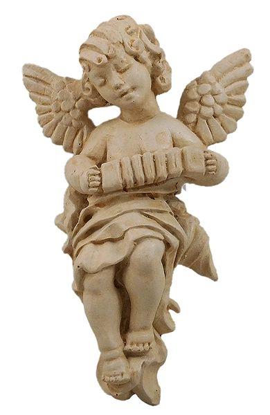 Musician Cupid