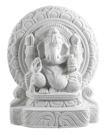Lord Vinayak