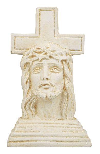 Face of Jesus Christ