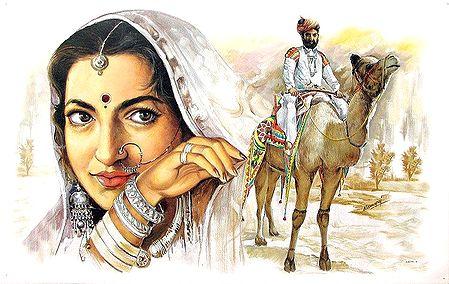 Reshma Shera