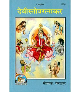 Books on Pujas and Rituals with Shlokas and Vidhis - Online