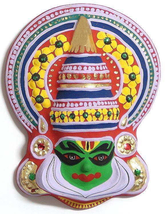 arhuna and ravana Kartaveerya arjuna and ravana during the time ravana ruled over the heavens and the earth, there lived a king called kritavirya he ruled the kingdom of mahishmati.