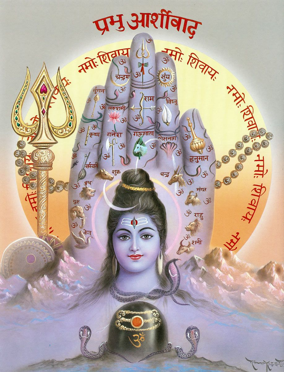 sati the good women in hinduism essay Status and role of women in hinduism her father protects (her) in childhood, her husband protects (her) in youth, and her sons protect (her) in old age a woman is never fit for independence.