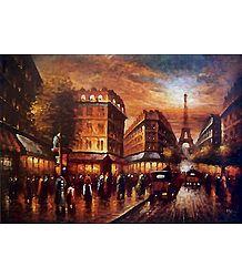 An Evening in Paris - Buy Online