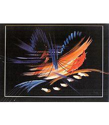 Fantastic Flight - Poster
