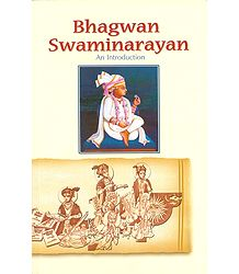 Bhagwan Swaminarayan - An Introduction
